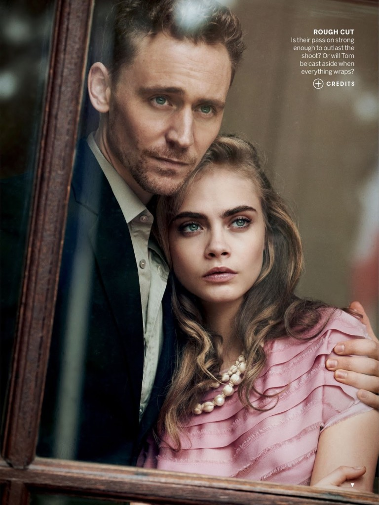CARA-DELEVINGNE-TOM-HIDDLESTON