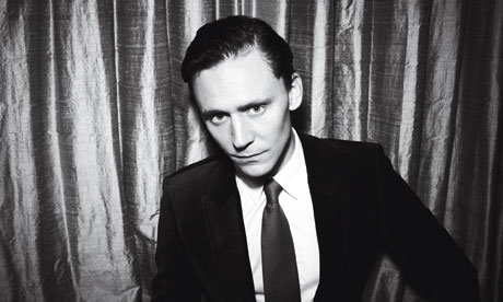 Tom-Hiddleston-014
