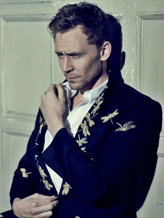 Forbidden World Tom-Hiddleston-Is-Flattered-That-Fans-Want-a-Solo-Loki-Movie-383032-2