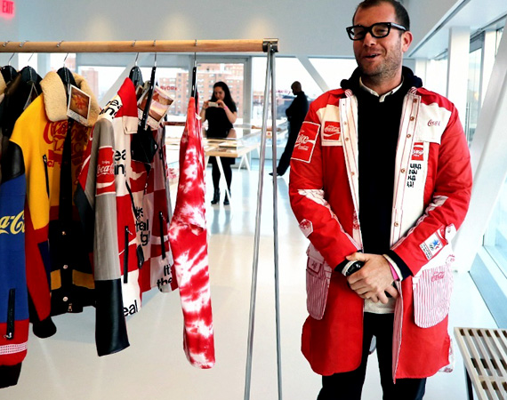 coca-cola-by-dr-romanelli-capsule-collection-launch-party-the-new-museum-07