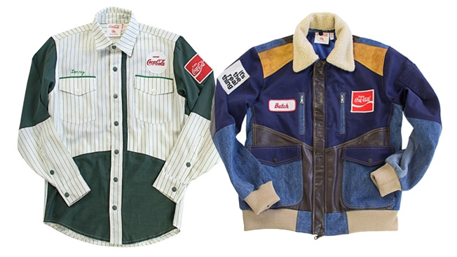 coke-jackets-hed-2013
