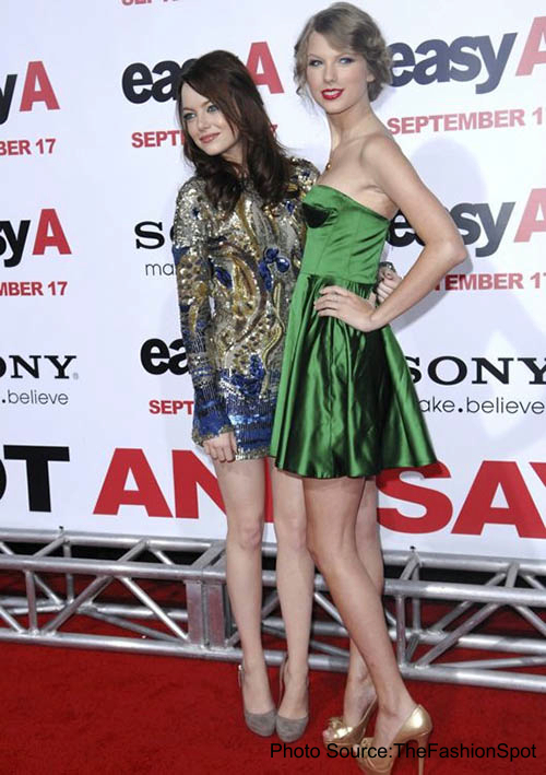 emma-stone-and-taylor-swift-los-angeles-premiere-of-easy-a-sept-2010_Fotor