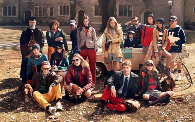 tommy-hilfiger-aw2013-campaign-01
