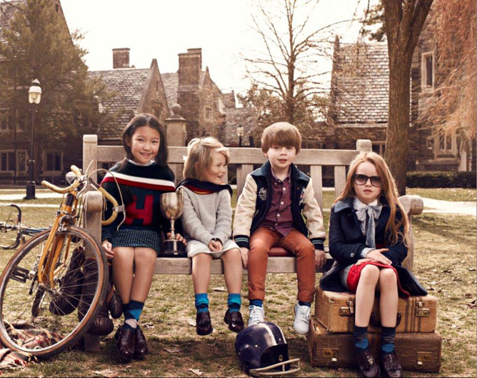 tommy-hilfiger-aw2013-campaign-02