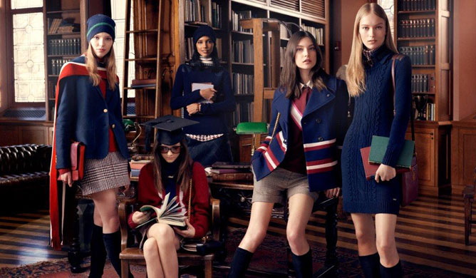 tommy-hilfiger-aw2013-campaign-03