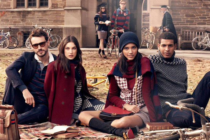 tommy-hilfiger-aw2013-campaign-05