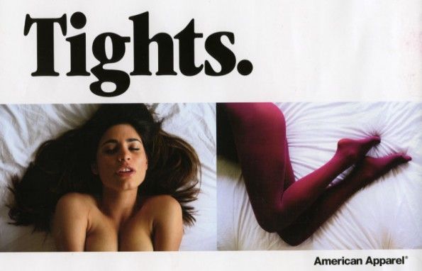 9-american-apparel-tights-ad-controverisal-fashion-ads