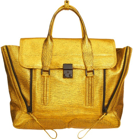 philip-lim-gold-pashli-bag-thumb-460x479-164683