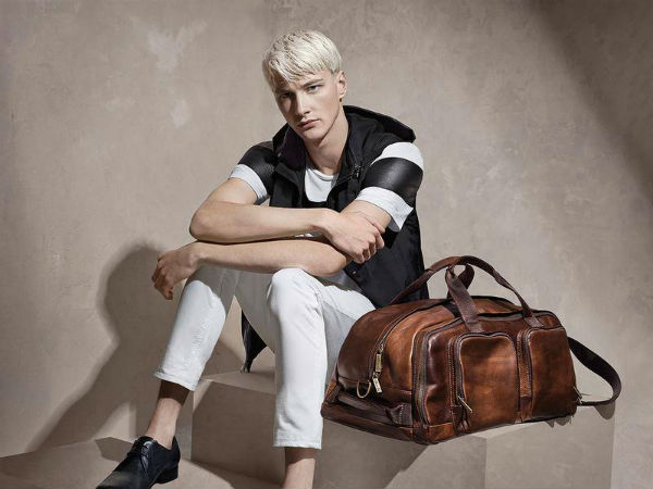 Kenneth-Cole-2015-Summer-4