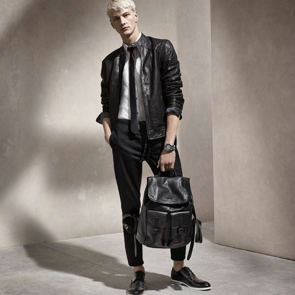 Kenneth-Cole-2015-Summer-6