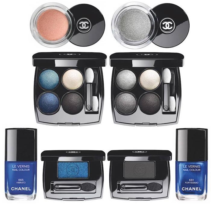Chanel_Blue_Rhythm_summer_2015_makeup_collection3