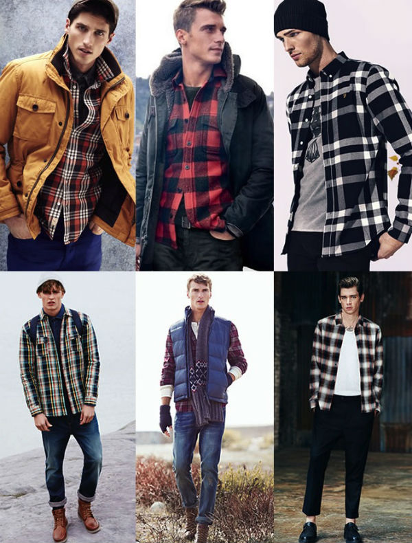 aw15shirtstyles-flannel