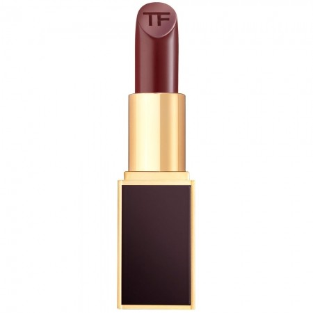 tom-ford-velvet-cherry-lipstick-_-the-best-red-lipsticks-_-product-reviews-_-red-online__square