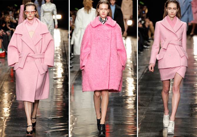 pink-coats-fall-winter-2013-2014