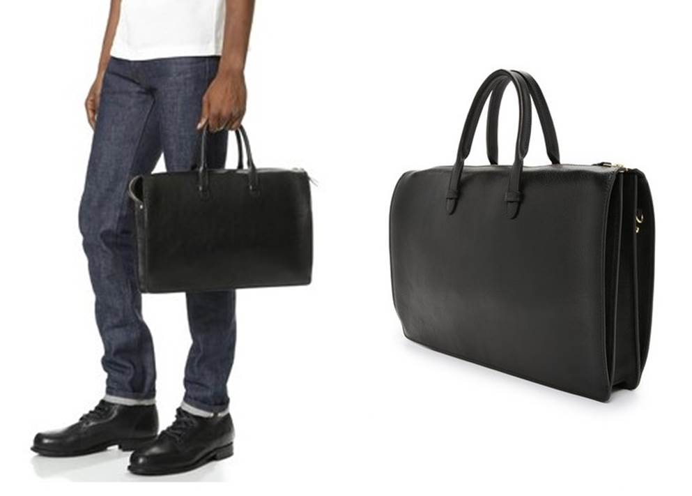 officeman-top5bags-fashiongetcracher (11)
