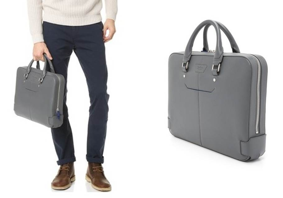 officeman-top5bags-fashiongetcracher (12)