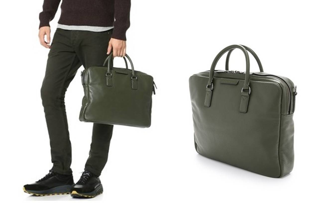officeman-top5bags-fashiongetcracher (13)
