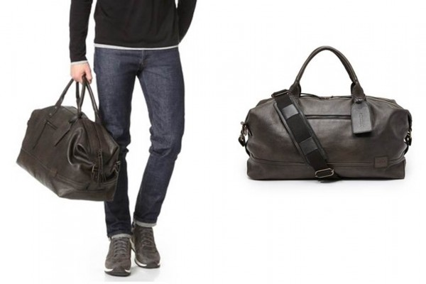 officeman-top5bags-fashiongetcracher (24)