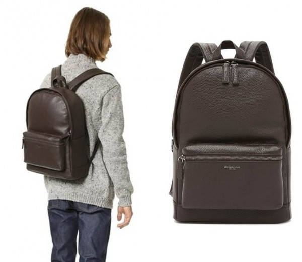 officeman-top5bags-fashiongetcracher (26)