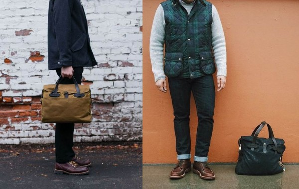 officeman-top5bags-fashiongetcracher (3)
