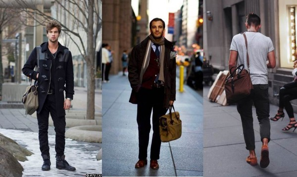 officeman-top5bags-fashiongetcracher (4)