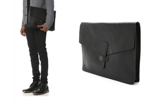 officeman-top5bags-fashiongetcracher (9)