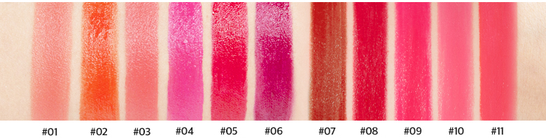 i'm-lip-crayon-swatch-content2