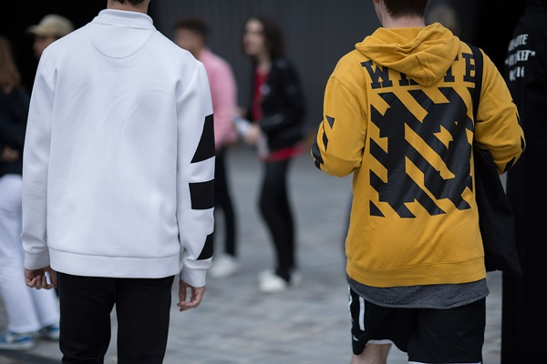 off-white-ss17-street-style-07