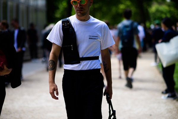 paris-fashion-week-ss17-street-style-2-11