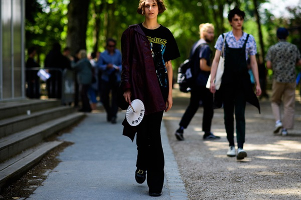 paris-fashion-week-ss17-street-style-2-13